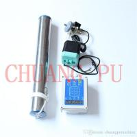 Quality Milking Machine Automatic Cluster Remover for sale