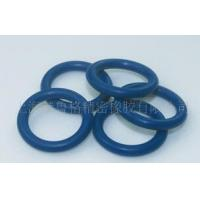 Quality Sealing ring for medical use Medical o-rings for sale