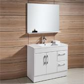 China Bathroom Cabinet on sale
