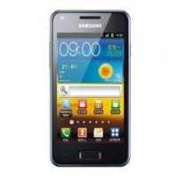 China Brand Samsung I9070 Mobile Phone Unlocked Original on sale