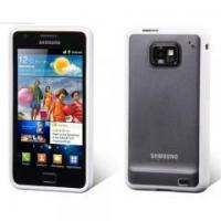 Best Samsung Original S2 I9100 Android Mobile Phone, Cell Phone, Original Phone, GSM Phone, wholesale
