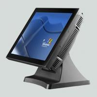 Quality Retail Terminals Aures J2 625 Series PoS 15 Touch Screen Terminal for sale