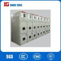 China All Types of GIS Switchgear Cubicle Manufacturer on sale
