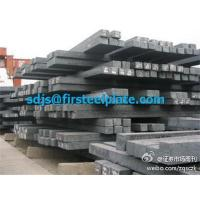 Quality Chemical composition, Mechanical, physical and environmental High strength plate for sale
