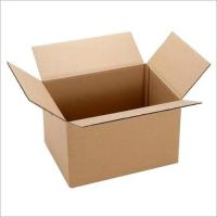 Best Corrugated Paper Packaging Carton wholesale