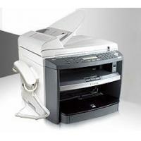 China Canon Canon laser multifunction printer MF4680 print copy scan fax network function on sale