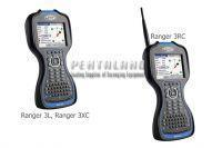 China Field Controllers Spectra Ranger 3RC on sale
