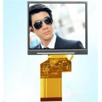 Best touch screen monitor wholesale