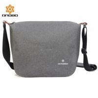 Buy cheap High TPU Waterproof Leirsure Bags Horizontal Crossbody Backpack For Outdoor ,Travel,Bike,Sports from wholesalers