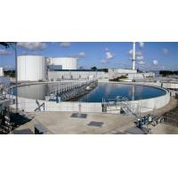 China Wastewater Treatment on sale