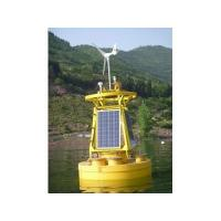Buy cheap UHMWPE Water Quality Buoys from wholesalers