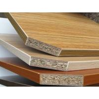 Quality Melamine Particle Board for sale