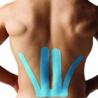 Buy cheap Kinesiology Tape from wholesalers