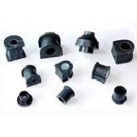 Rubber & Plastic Molded Products