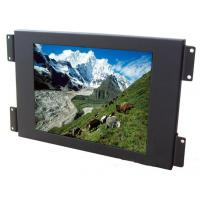 Best 8.4 inch Industrial Use Touch screen Monitor wholesale