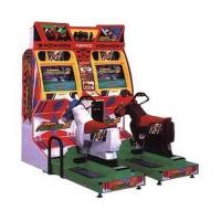 Quality horse racing arcade machine for sale