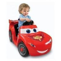Best child's battery operated car wholesale
