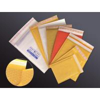 China FT-QPD-01 Craft bubble envelopes on sale