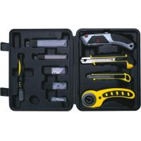 China Tool set M92237 on sale