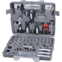 China TOOL SET TEST on sale