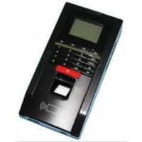 China Access control system on sale