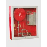 Quality Fire-Hydrant Cabinet for sale