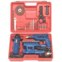 China POWER-TOOL SET on sale