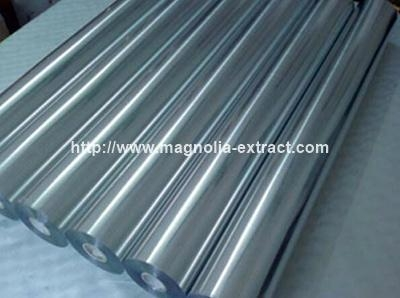 Buy Silver hot stamping foil at wholesale prices