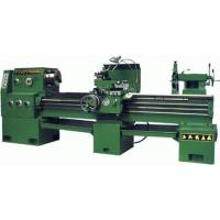 China Supply of hydraulic guillotine beam Shearer on sale
