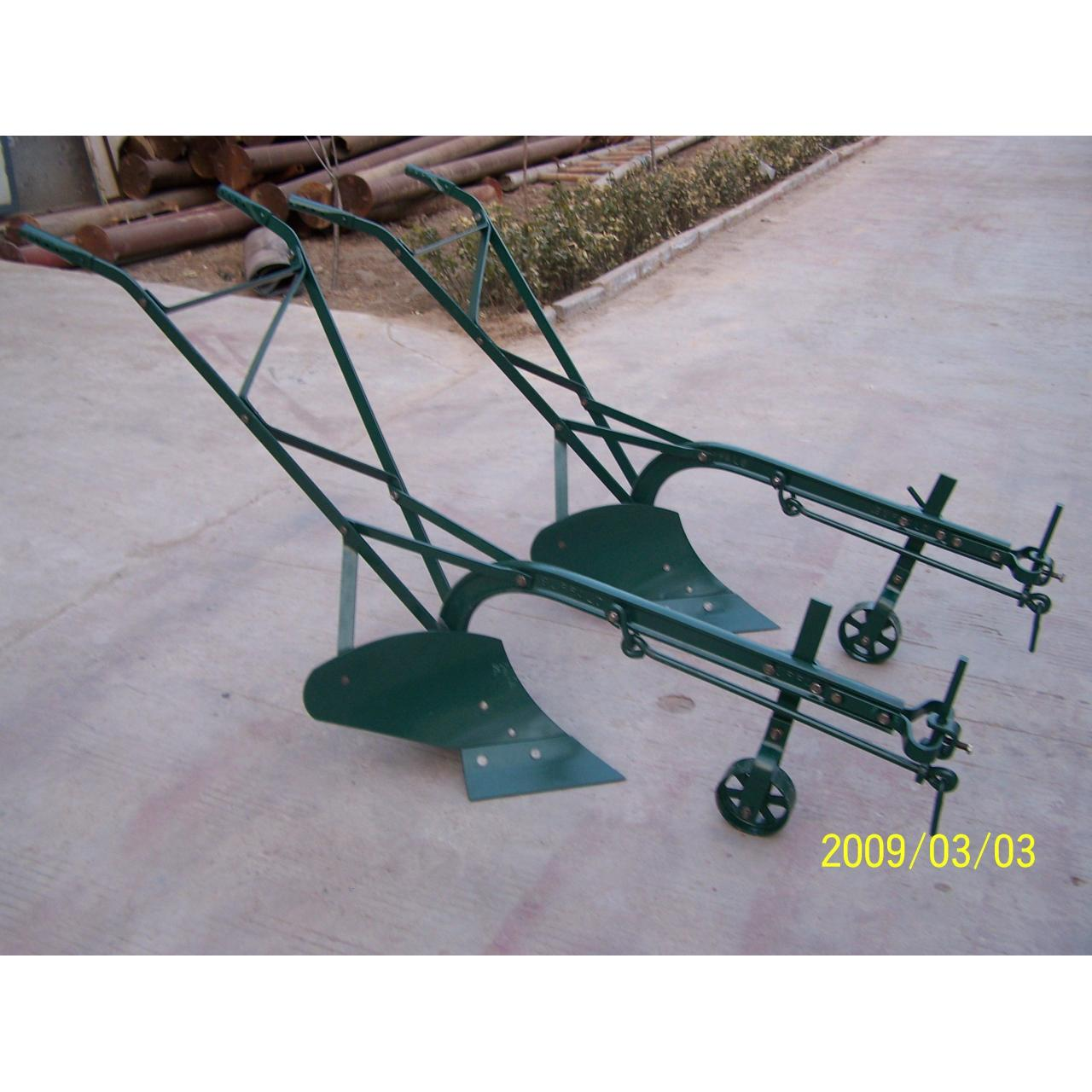 Quality Ox plough for sale