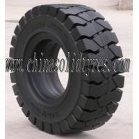 Quality Solid Tyre for sale