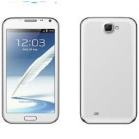 China Cell phone 5.3 NOTE2 on sale