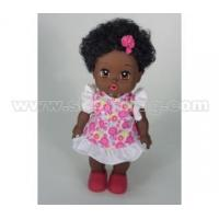 Quality Dolls Mia in Casual Wear for sale