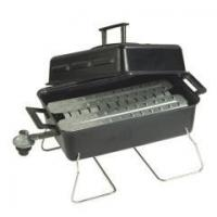 Buy cheap BBQ Gas Barbeque Grill YD-001 from wholesalers