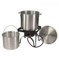 Buy cheap BBQ Turkey Fryer YD-050A from wholesalers