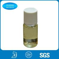 Quality Natural Peppermint Oil from Walmart on Skin for Hair in Sale for sale