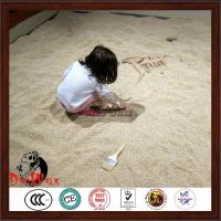 Best Dinosaur Fossil Burial Site Educational Toys for Kids wholesale
