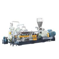 China Less impurity waste HDPE plastic bottle recycling machine , Long lifespan on sale