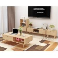 China Furniture TV Stand Modern Cabinet on sale