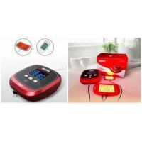 Quality Anti Inflammatory Infrared Light Therapy Devices For Wounds / Tissue Recovery for sale