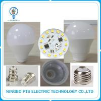 Buy cheap 3-5W SKD G45 LED lamp from wholesalers