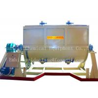 Quality Kettle and Tank Dumping Cylinder Type Stone-Like Paint Equipment for sale