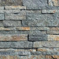 Buy cheap Quartz Cultured Stone from wholesalers