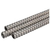 Quality UL Metal Hose for sale