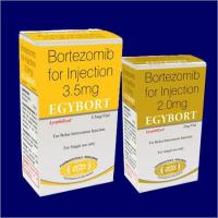 Quality Docetaxel Injection Concentrate 20 mg Bortezomib Injection for sale