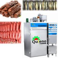 Quality Meat Processing Machinery for sale