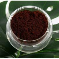 Quality Herbal Extract Ganoderma Lucidum Polysaccharide for sale