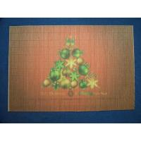 China TABLE WARES 17 DINNER MAT on sale