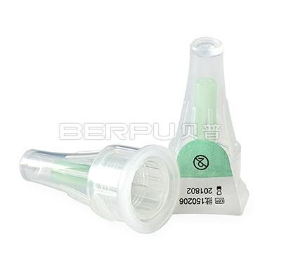Buy Insulin Pen Needles at wholesale prices