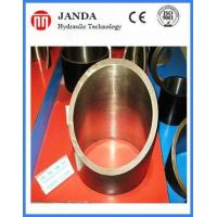 Quality Smooth Surface Quenched Tempered Precision Honing Pipe for sale